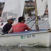 2011 Harry Woods Memorial Regatta Individual Boats  74