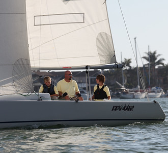 BYC Family Race   18