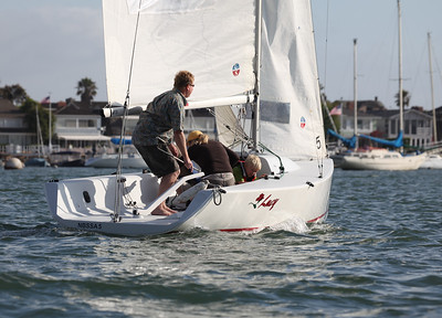 BYC Family Race   16