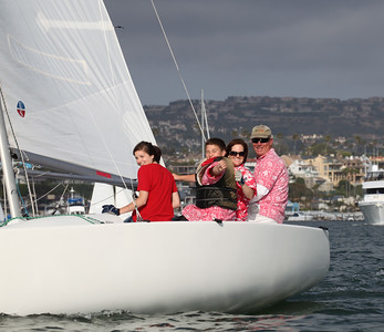 BYC Family Race   6