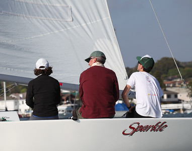 BYC Family Race   10
