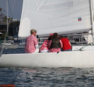 BYC Family Race   146