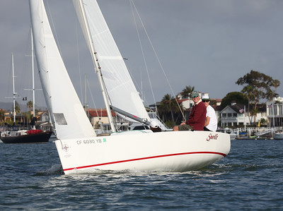 BYC Family Race   9