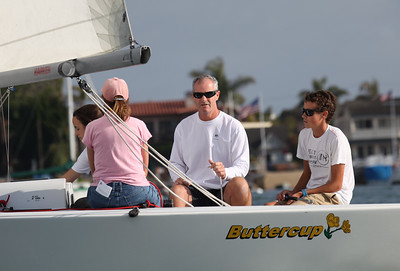 BYC Family Race   14