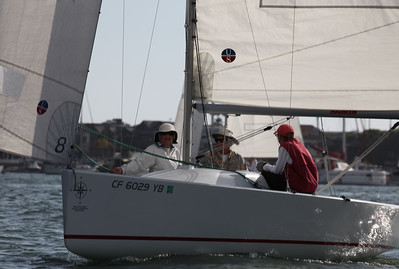 BYC Family Race   4
