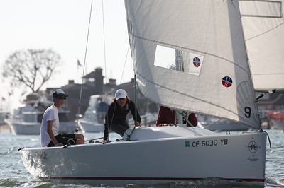 BYC Family Race   11