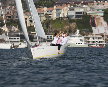 BYC Family Race   13