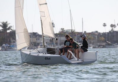 BYC Family Race   22