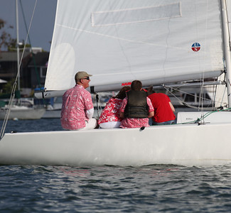 BYC Family Race   1
