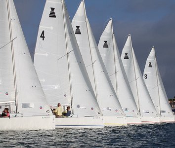 BYC Family Race   33
