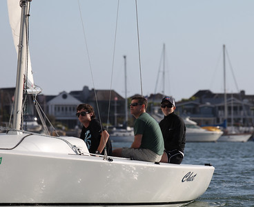 BYC Family Race   27