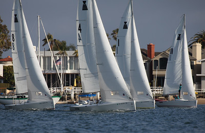 BYC Family Race   36