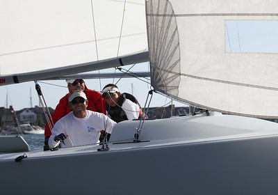 BYC Family Race   17