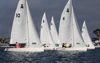 BYC Family Race   35