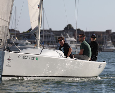 BYC Family Race   26