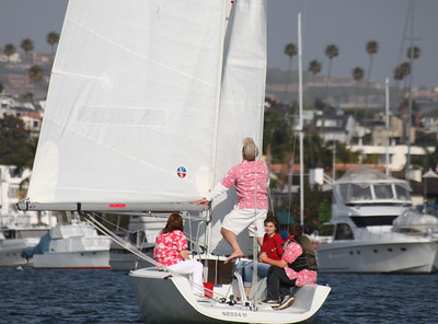 BYC Family Race   12