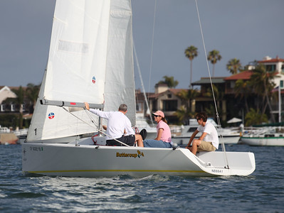 BYC Family Race   5