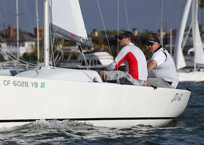 BYC Family Race   31