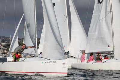 BYC Family Race   32