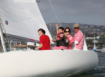 BYC Family Race   7