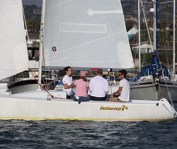 BYC Family Race   29