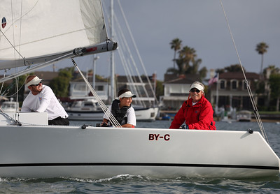 BYC Family Race   3