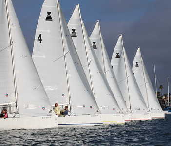 BYC Family Race   34