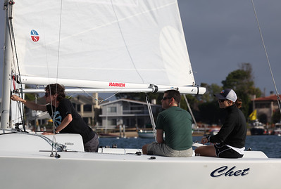 BYC Family Race   28