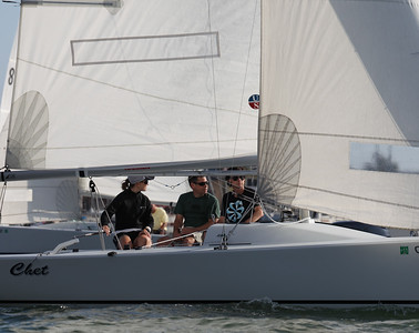 BYC Family Race   21