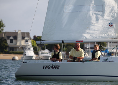 BYC Family Race   24
