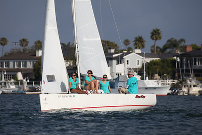 BYC Family Race   25