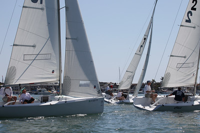 BYC Masters Race  87
