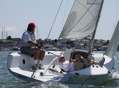 BYC Masters Race  6