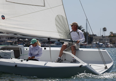 BYC Masters Race  4