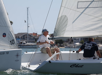 BYC Masters Race  12