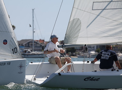BYC Masters Race  86