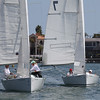 BYC Masters Race  2