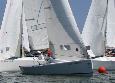 BYC Masters Race  84