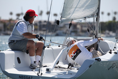 BYC Masters Race  7