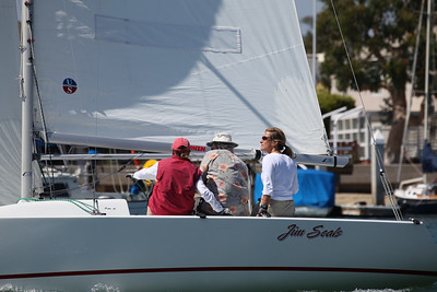 BYC Masters Race  93