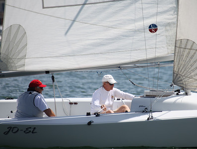 BYC Masters Race  3