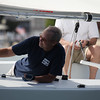 BYC Masters Race  146