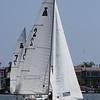 BYC Masters Race  75