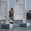 BYC Masters Race  76
