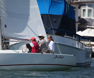 BYC Masters Race  18