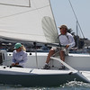 BYC Masters Race  78