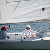 BYC Masters Race  77