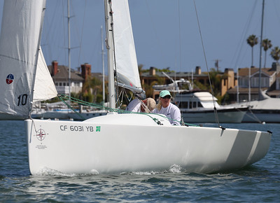 BYC Masters Race  11