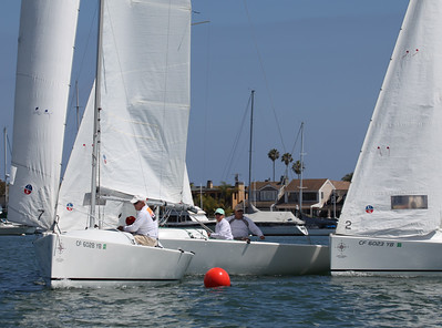 BYC Masters Race  83