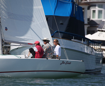 BYC Masters Race  92